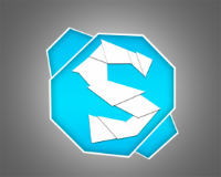 Shattered-Skpe-Icon-Final_550