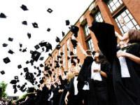 graduation-A-level_2640751b
