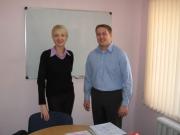 Russian language classes in Kiev
