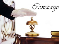 Concierge-in-Alabang