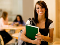 Study Russianand Ukrainian with professional tutors in afterclass time