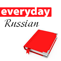 Everyday Russian Language
